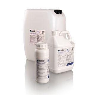 Nasiol ZR53 - Ултра защита на всякакви боядисани повърхности