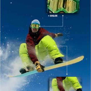 Продукти с наночастици за облекло и аксесоари