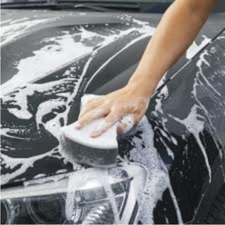 Почистващи препарати за коли