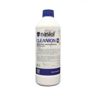 Nasiol Cleanion - Шампоан за автомобили