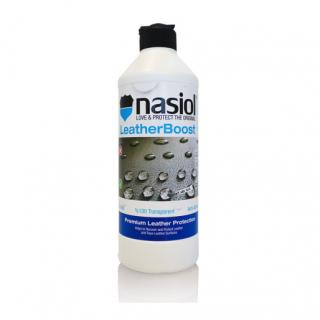 Продукт с наночастици за кожа